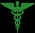 Бершадська окружна лікарня інтенсивного лікування -