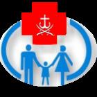 """Комунальне некомерційне підприємство """"Вінницька клінічна багатопрофільна лікарня"""" Вінницької міської ради - Ваше здоров'я - наша турбота"""