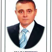 11. Масленчук М. М.