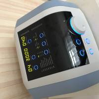 Апарат для пресотерапії