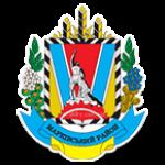 Марківське Районне Територіальне Медичне Об'єднання -