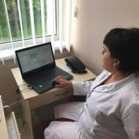 Трускавецька поліклінічна медицина перезавантажилася