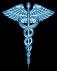 Комунальне некомерційне підприємство Каховська центральна районна лікарня Каховської районної ради -