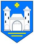 Товстенська -