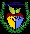 Відділ освіти Селидівської міської ради -