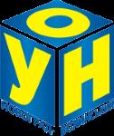 Управління освіти і науки <br> Новоград-Волинської міської ради -