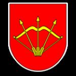 Управління освіти і науки Білоцерківської міської ради -