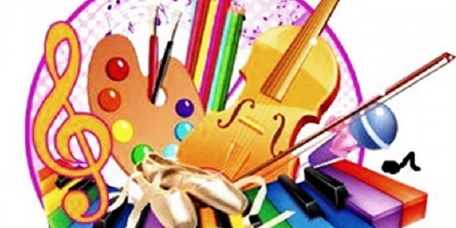 Електронна реєстрація в заклади позашкільної освіти