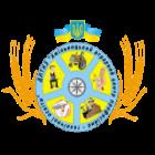 """Державний професійно-технічний навчальний заклад """"Хмільницький аграрний центр професійно-технічної освіти"""" -"""
