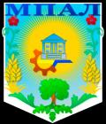Михайловецький професійний аграрний ліцей -