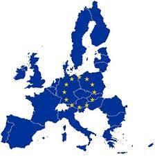 Картинки по запросу європейський союз