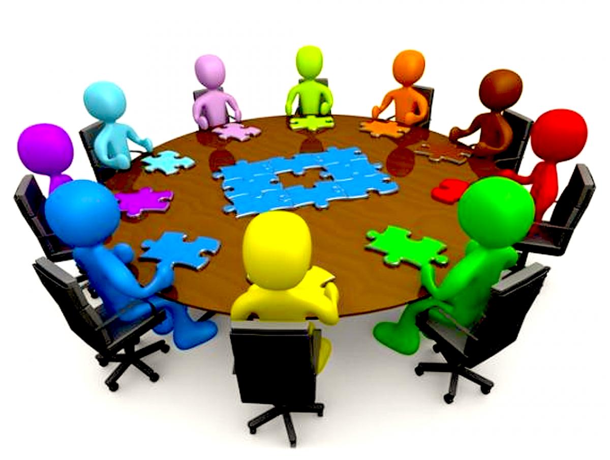 Методична комісія викладачаів природничо-математичної підготовки