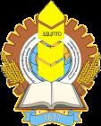 """Державний професійно-технічний навчальний заклад """"Західно-Дніпровський центр професійно-технічної освіти"""" -"""