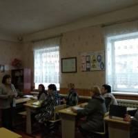 засідання метод комісії