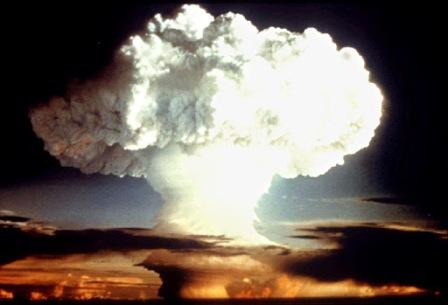 C:Documents and SettingsПользовательРабочий стол7 ядерна зброя.jpg