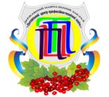 """Державний навчальний заклад """"Полтавський центр професійно-технічної освіти"""" -"""