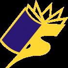 Білопільська територіальна організація профспілки працівників освіти і науки України -