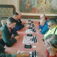 Гончарівська громада -  фіналіст перших Всеукраїнських змагання серед команд  об'єднаних територіальних громад