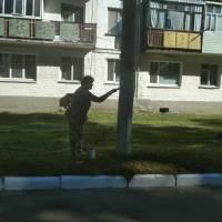 Тривають роботи по благоустрою Гончарівської територіальної громади