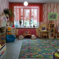 Медіа-зустрічі у Гончарівській громаді. Дитячий садок
