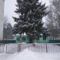 Гончарівська школа мистецтв