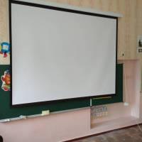 Класи готові до зустрічі дітей