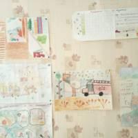 ІІ етап Всеукраїнського конкурсу дитячих малюнків та робіт декоративно-прикладної творчості