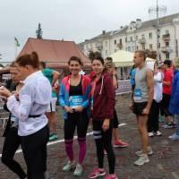 Гончарівська громада - за здоровий спосіб життя!