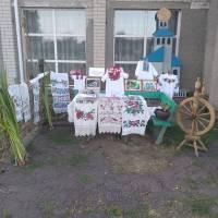 День села Смолин