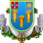 Тульчинська Районна Державна Адміністрація -