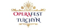 Operafest Tulchyn