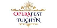 Operafest Tulchyn