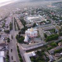 Tulchin_from_Air