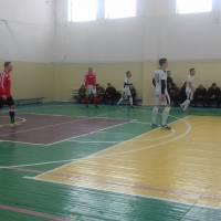 aRYbIIoV4G8