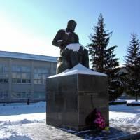 Пам'ятник_Шевченку_Тульчин