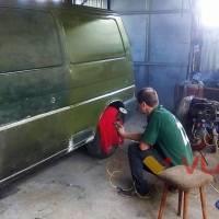 volontery-remontuiut-avto-v-ato-2