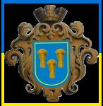 Герб - Тульчинська міська об\'єднана територіальна
