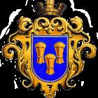 Тульчинська міська об'єднана територіальна - офіційний сайт