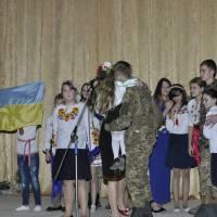 У Берестечку відкрили Центр національної пам'яті, історії та культури