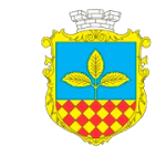 Герб - Берестечківська міська рада