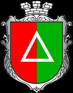 Великий герб