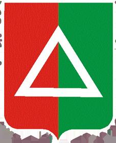 Малий герб