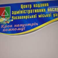 P1110915-min