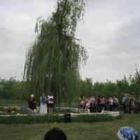 8 травня (Серебрянка) (11)