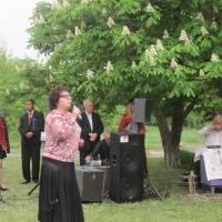 8 травня (Серебрянка) (17)