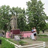 8 травня (Серебрянка) (2)