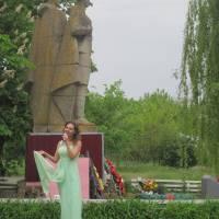 8 травня (Серебрянка) (21)