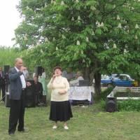 8 травня (Серебрянка) (24)
