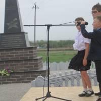8 травня (Свято-Покровське) (14)