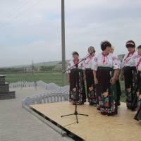 8 травня (Свято-Покровське) (15)